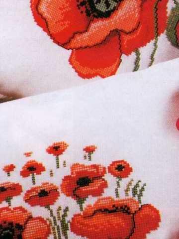 купити заготовку для вишивання бісером сорочки 524daafea4074