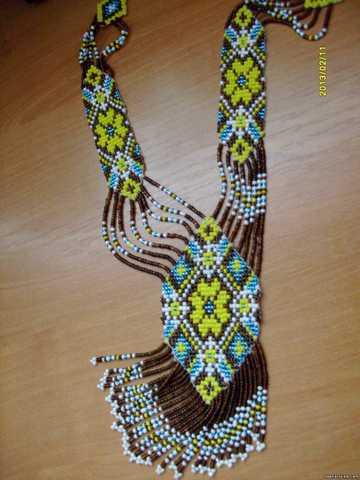 дизайнерські вишиті сукні 70ffacd977b18