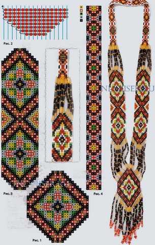 українські вишиті плаття купити bda5893270c22